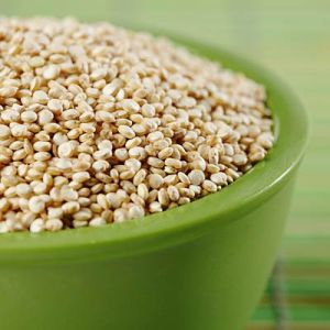 creative-quinoa-recipes-400x400
